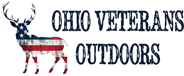 Ohio Verterens Outdoors